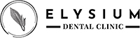 Elysium Dental Logo