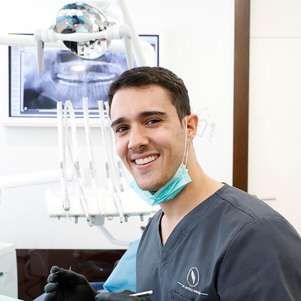 DR. VICTOR ORTEGA ASENSIO